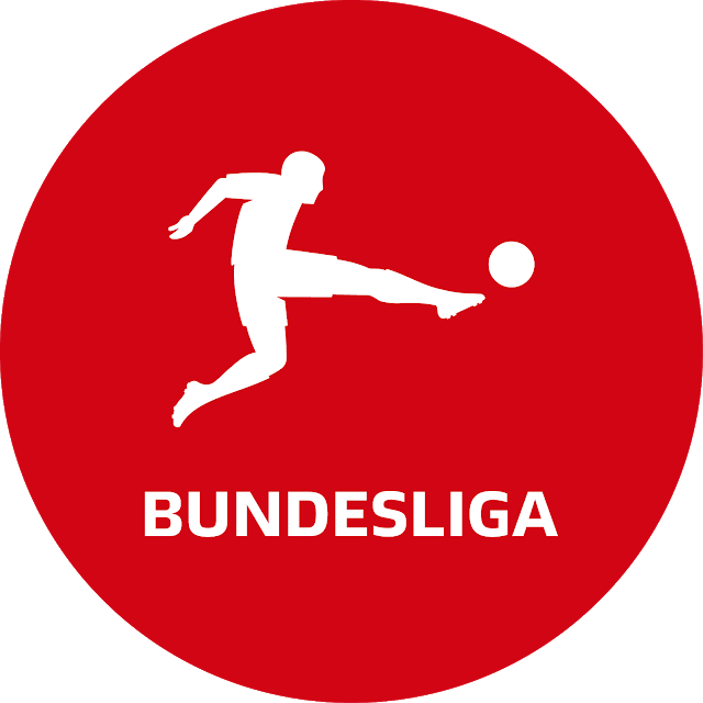 pin on bundesliga germany pin on bundesliga germany