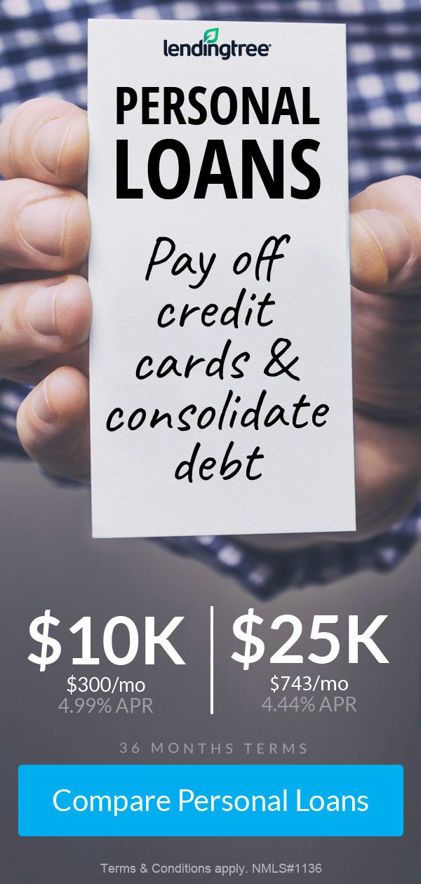Pay Off Credit Cards Consolidate Debt And Build Credit Faster