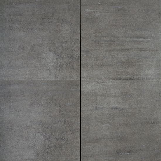 Tile Artech Perlato In Grey In 2019 Grey Floor Tiles