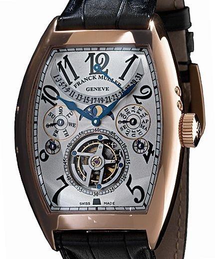 63889dba93ca Pin de David Ricardo Rojas en Watches