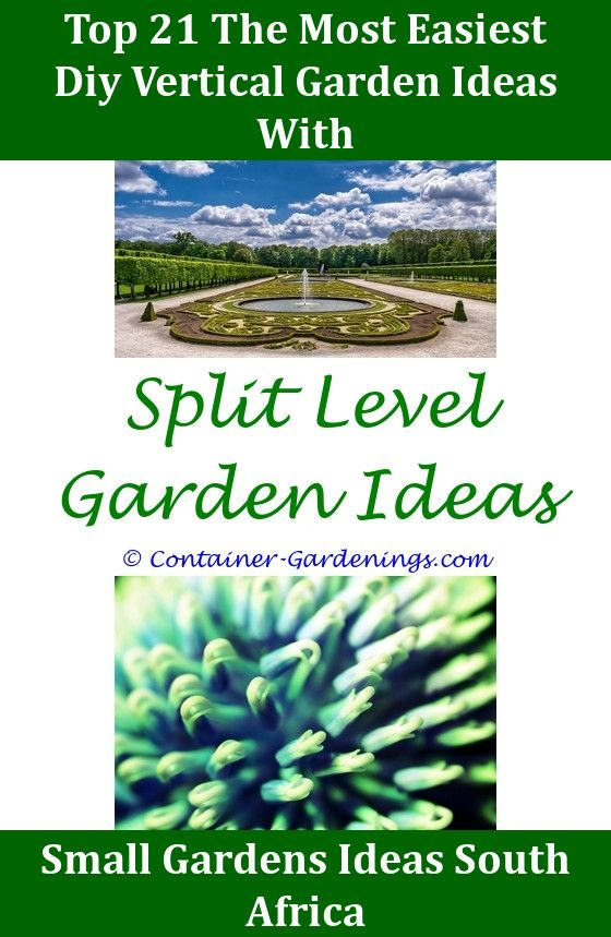 Gargen Cute Small Garden Ideas,Gargen rectangle garden ideas.Gargen ...