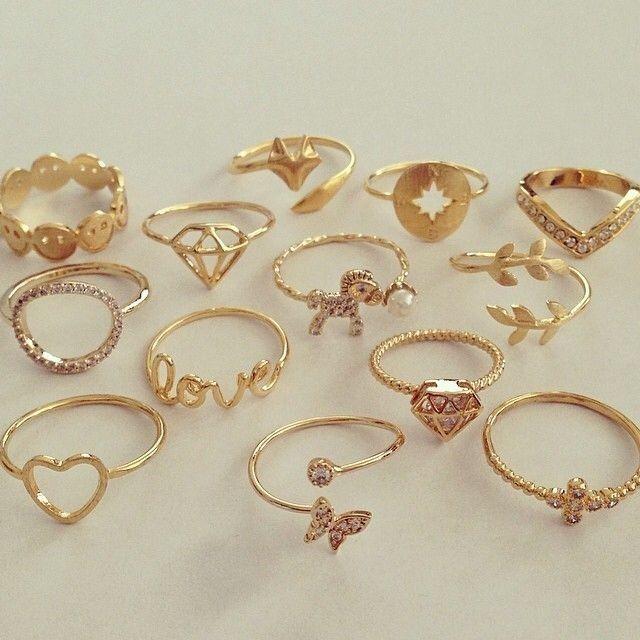 VS morganite engagement ring rose gold SI-H diamond wedding band Filigree promise ring oval morganite ring art deco women ring - Fine Jewelry Ideas