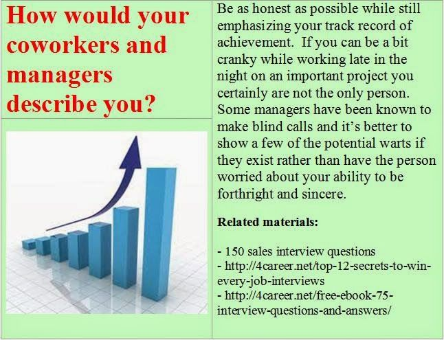 related materials 150 sales interview questions ebook interviewquestionsebookscomdownload