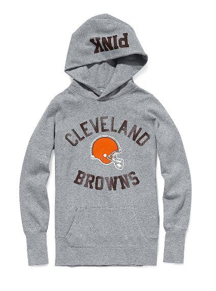 838b6ec5 browns hoodie. | wish list | Cleveland browns, Brown outfit, Browns ...