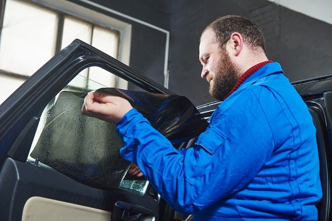 How can you save the Interior of your Car by Using a good Window Tint?