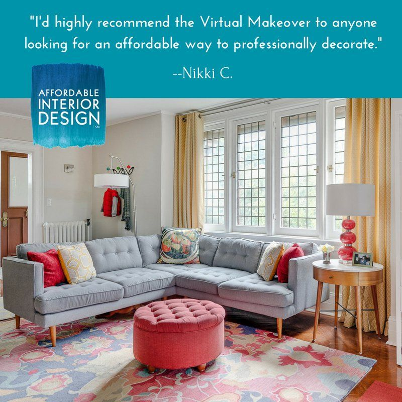 Affordable 52 Photos 20 Reviews Interior Affordable Interior