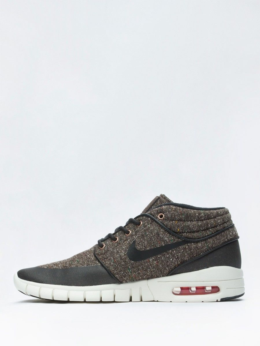 ab05ecf2374 Nike Stefan Janoski Max Mid - ΑΝΔΡΑΣ - HotelShops | Παπούτσια ...