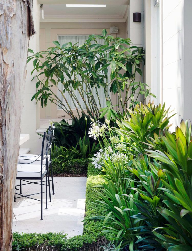 How to give your garden a landscaping facelift that's ...