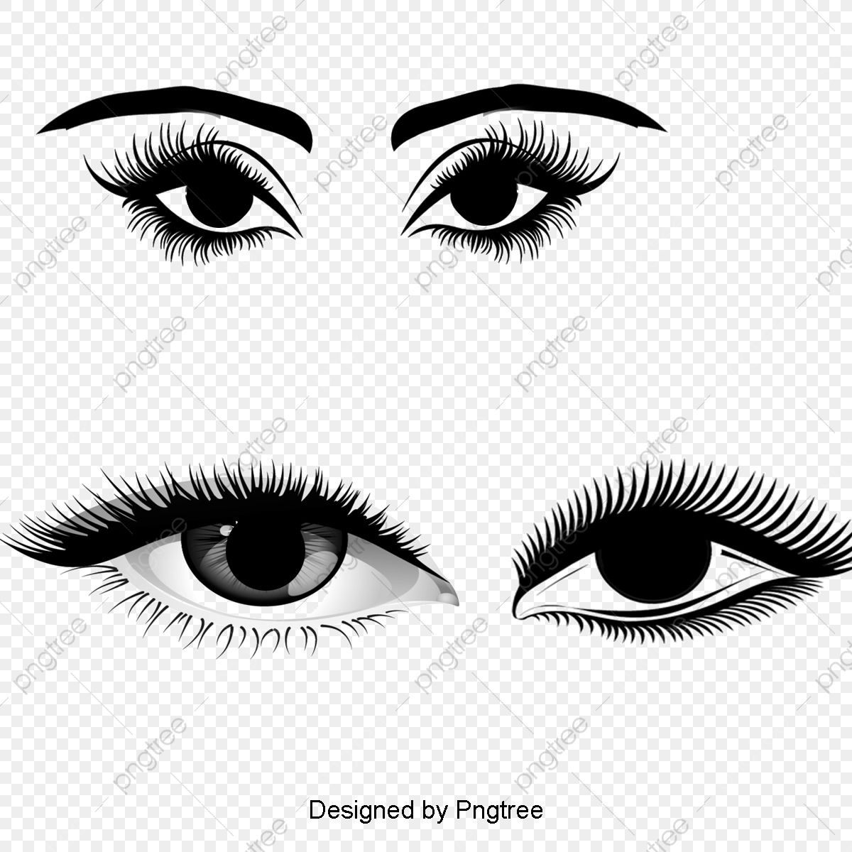 Sketch Black Cartoon Eyes Eyes Clipart Black And White Black Sketch Cartoon Eyes Png Transparent Clipart Image And Psd File For Free Download Cartoon Eyes Black Cartoon Eyes Clipart