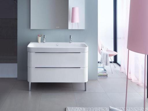Vasca Da Bagno Duravit : Happy d.2 duravit kse bagno bagni completi