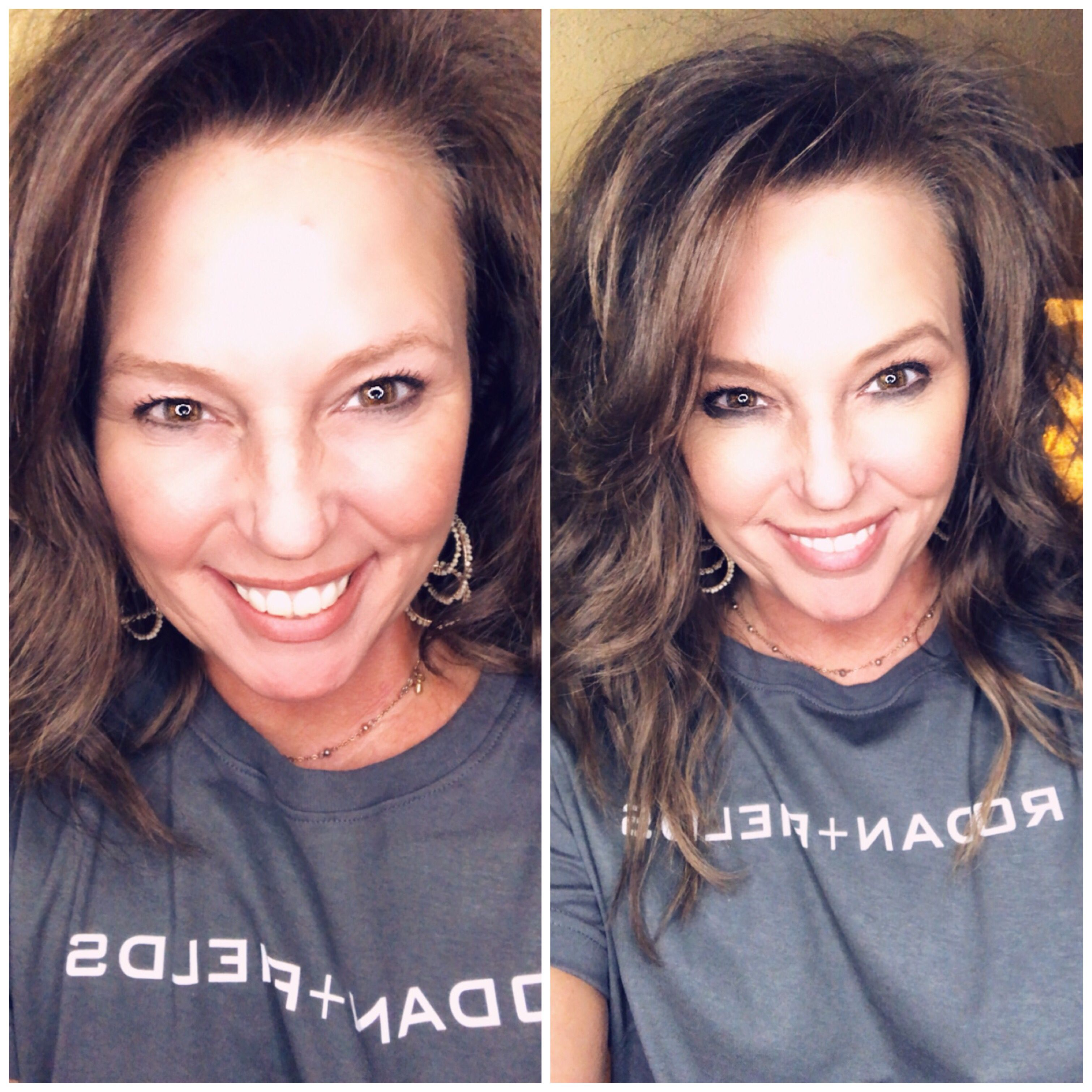 """Best """"non foundation """" you will ever use!! Check out my"""