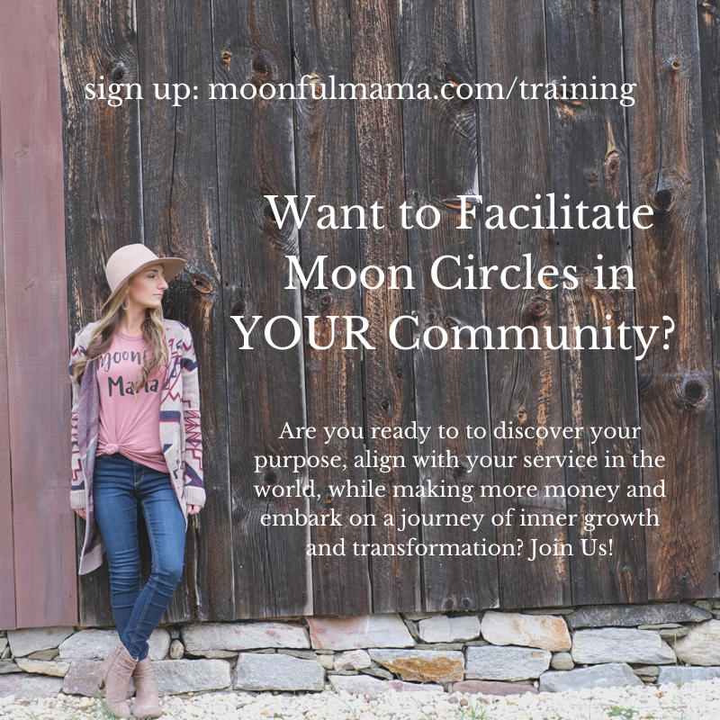 Moon Circle training moon circle quotes women's circle full moon circle divine feminine magic quotes #fullmoonquotes Moon Circle training moon circle quotes women's circle full moon circle divine feminine magic quotes #fullmoonquotes