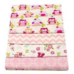 couverture douillette pour bébé ENS (4) COUVERTURE ROSE HIBOU | Couvertures | Pinterest | Literie  couverture douillette pour bébé
