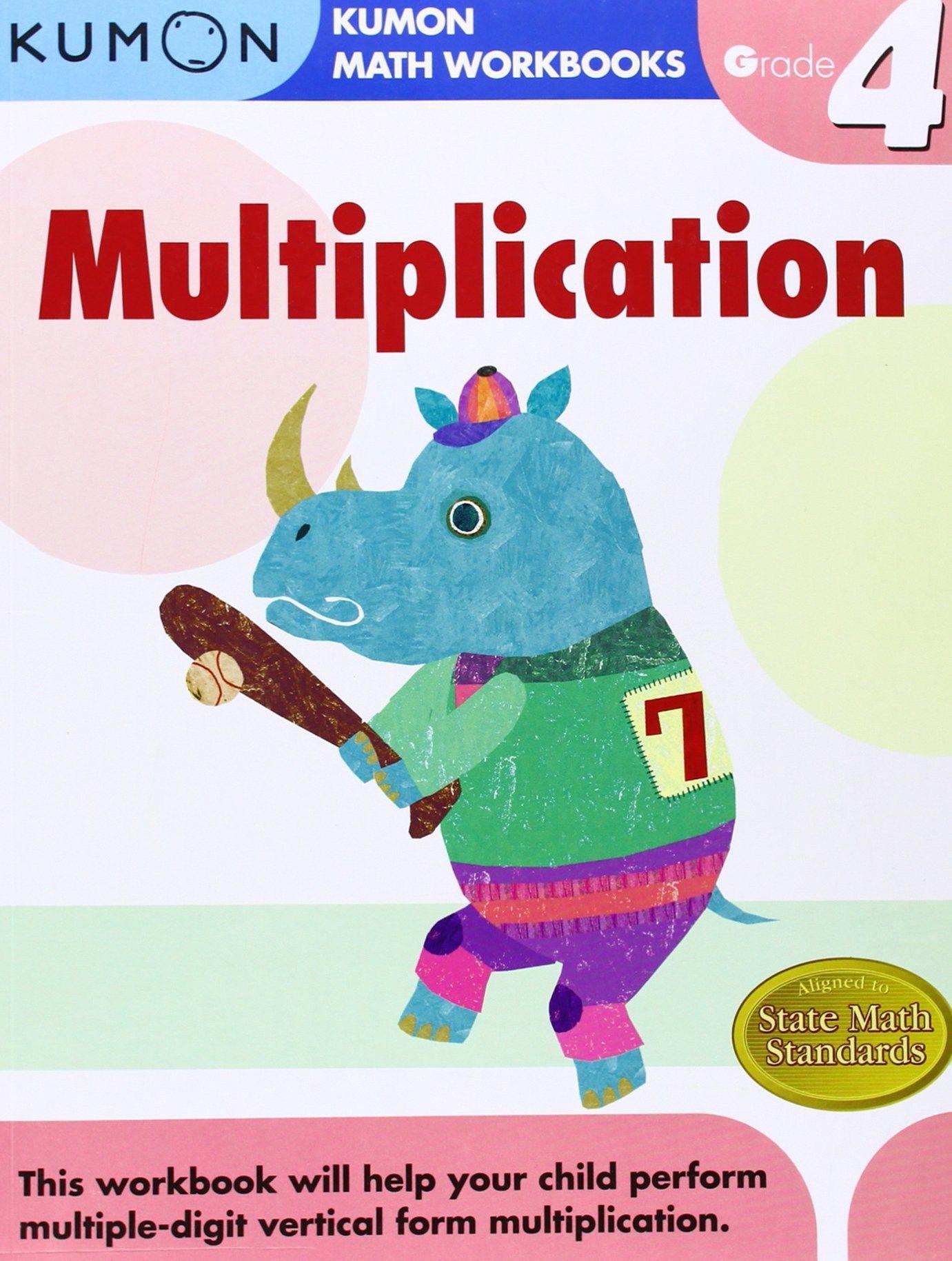 Adding Fractions With Unlike Denominators Worksheets