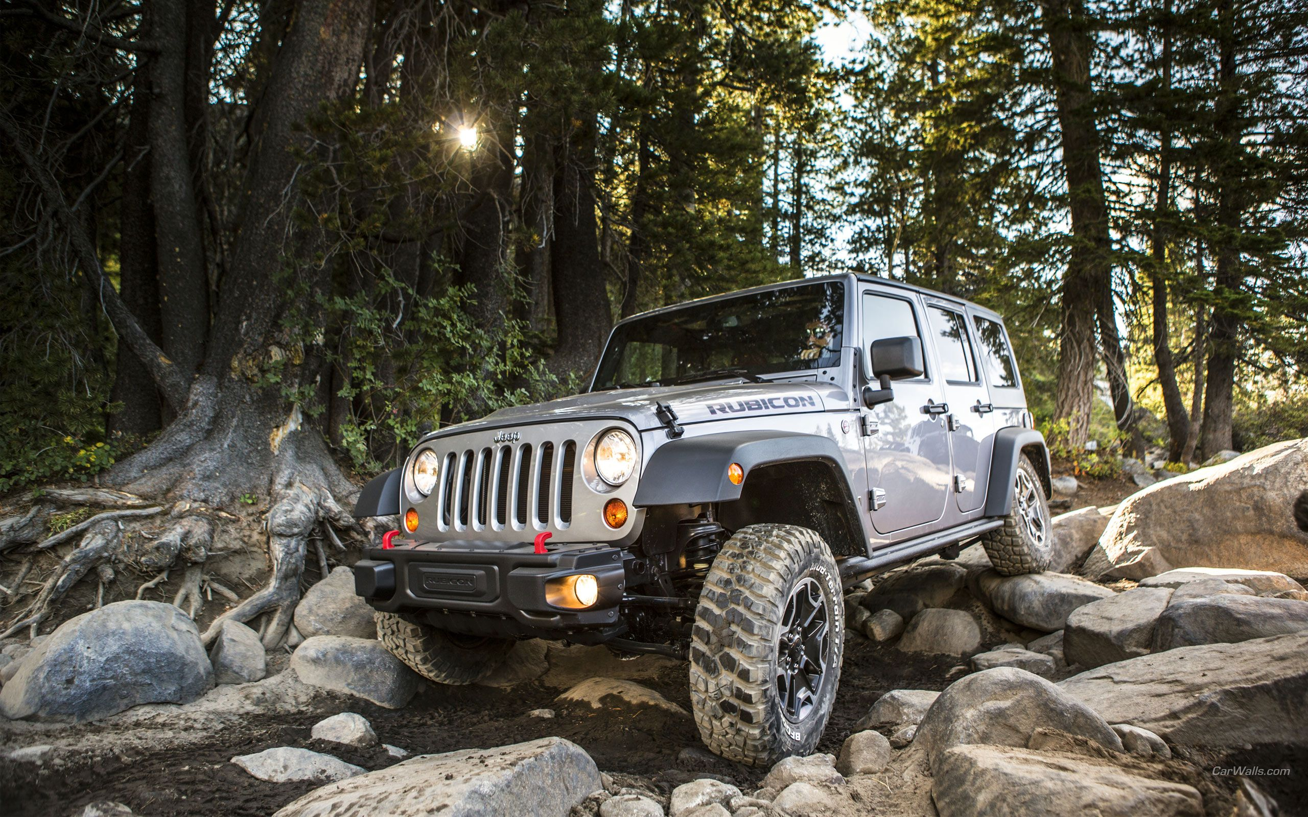 Pin by Josh Luber on Jeep Dreams 2013 jeep wrangler
