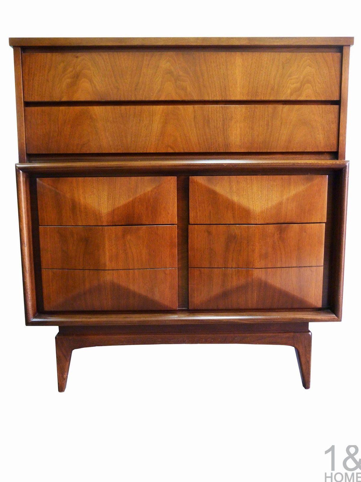 denver colorado industrial furniture modern. Antiques, Modern, Mid Century, Danish, Vintage, Retro And Industrial Furniture - Denver Colorado Modern V