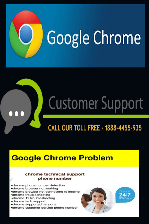 Chrome Tech Support Phone Number Tech support, Phone