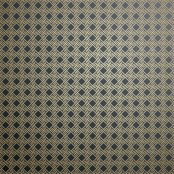 Seamless Square Design Patterns Pattern Design