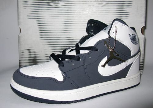 http://www.myjordanshoes.com/air-jordan-1-retro-midnight-navy-white-p-41.html?zenid=ogd5ser8tm9jm5b7ppgvn61kk4 Only  AIR #JORDAN 1 #RETRO MIDNIGHT NAVY WHITE  Free Shipping!