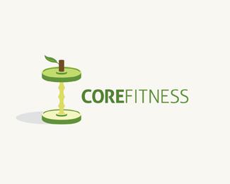 #inspiring #examples #fitness #logo #ofInspiring Examples of Fitness Logo