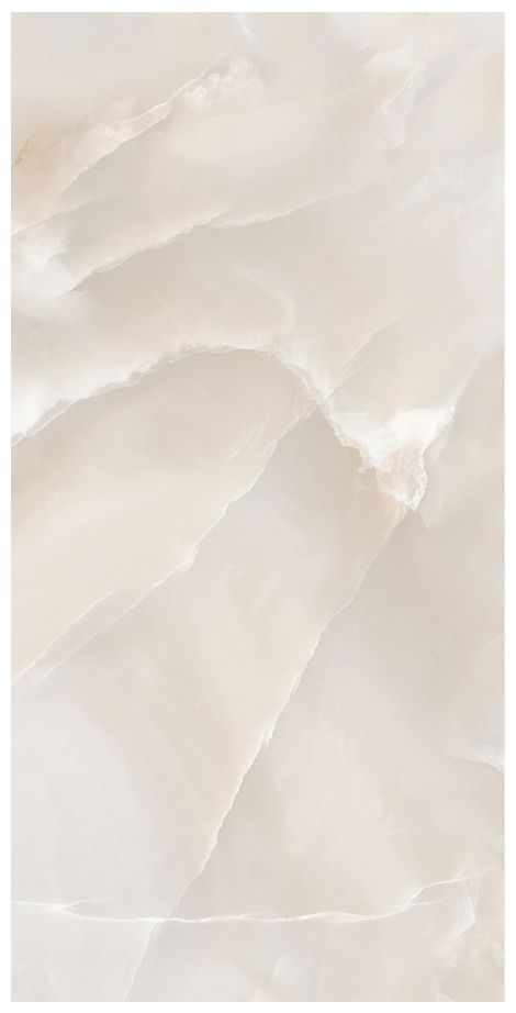 Onyx Powder Pink Stone Effect Porcelain Tiles
