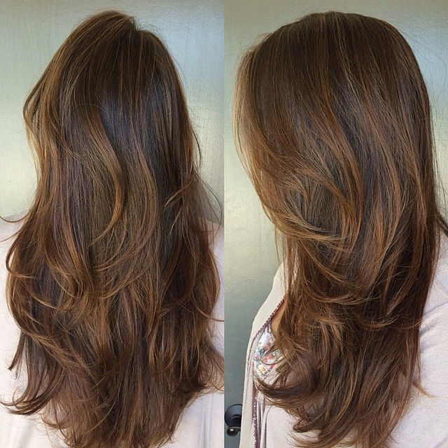 Natural Sun Kissed Highlights By Yours Truly Jonathanandgeorge
