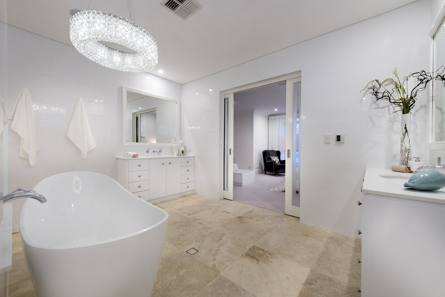 Cambuild - Custom Home Builder   Perth, Western Australia   Luxury ...