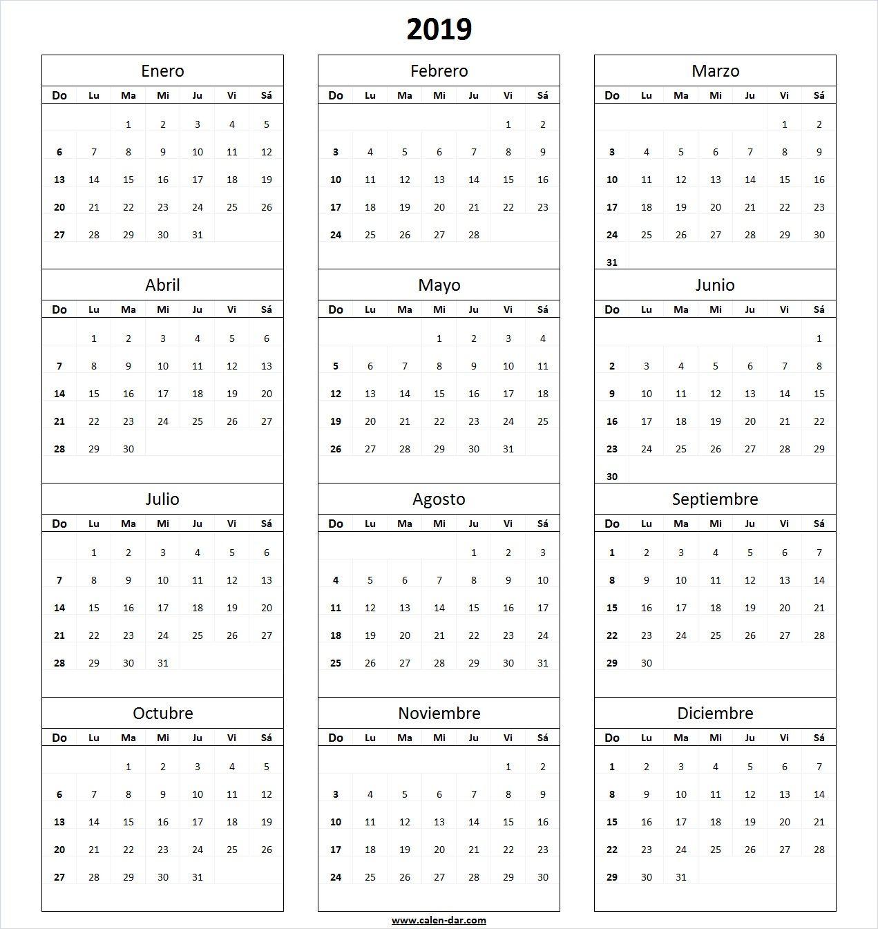 Calendario Mr Wonderful 2019 Para Imprimir.Calendario Mr Wonderful 2020 Para Imprimir