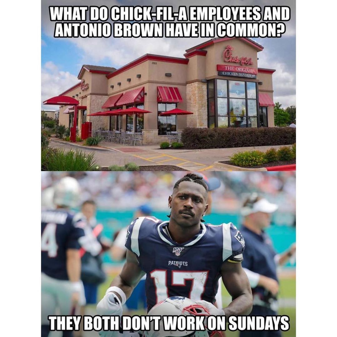 20 Of The Extremely Funny Nfl Memes Funnod Nfl Memes Funny Funny Football Memes Nfl Jokes