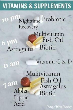 Diet plans snacks image 1