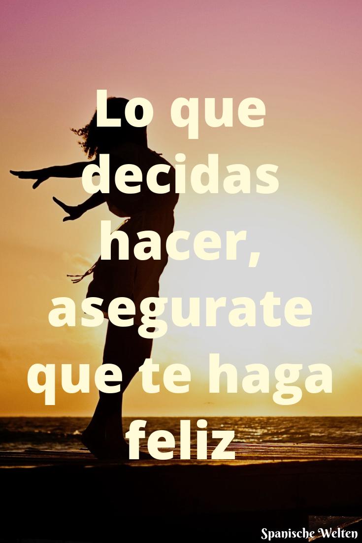 Spanische liebes zitate schöne Spanische Liebeszitate
