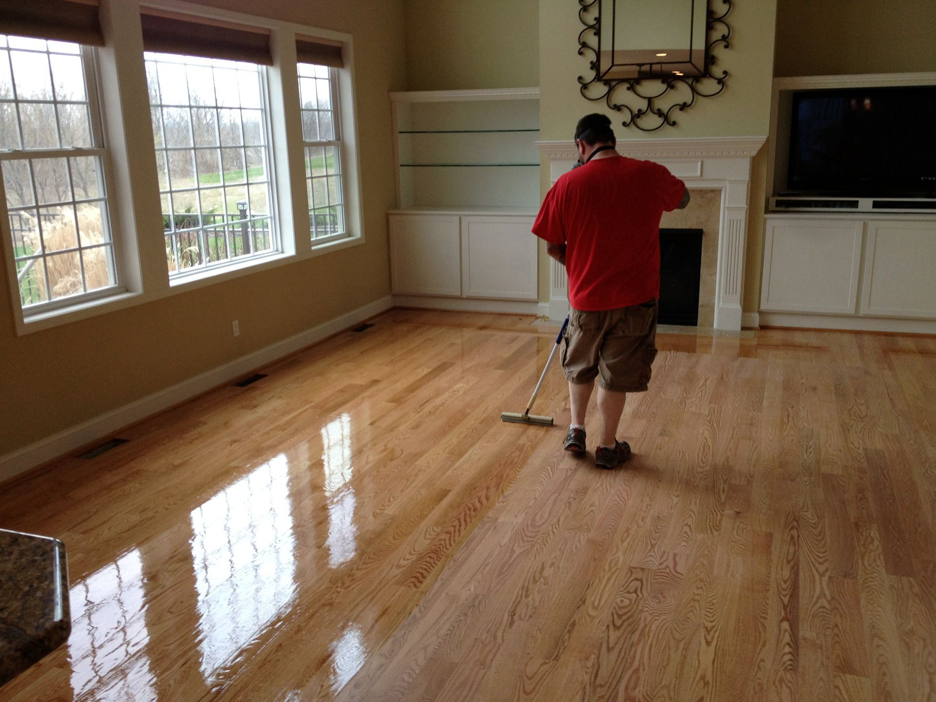 Dustless Hardwood Floor Refinishing dustless sanding and refinishing dustless sanding refinishing hardwood floor installation Awesome Hardwood Floor Refinishing Attleboro Ma
