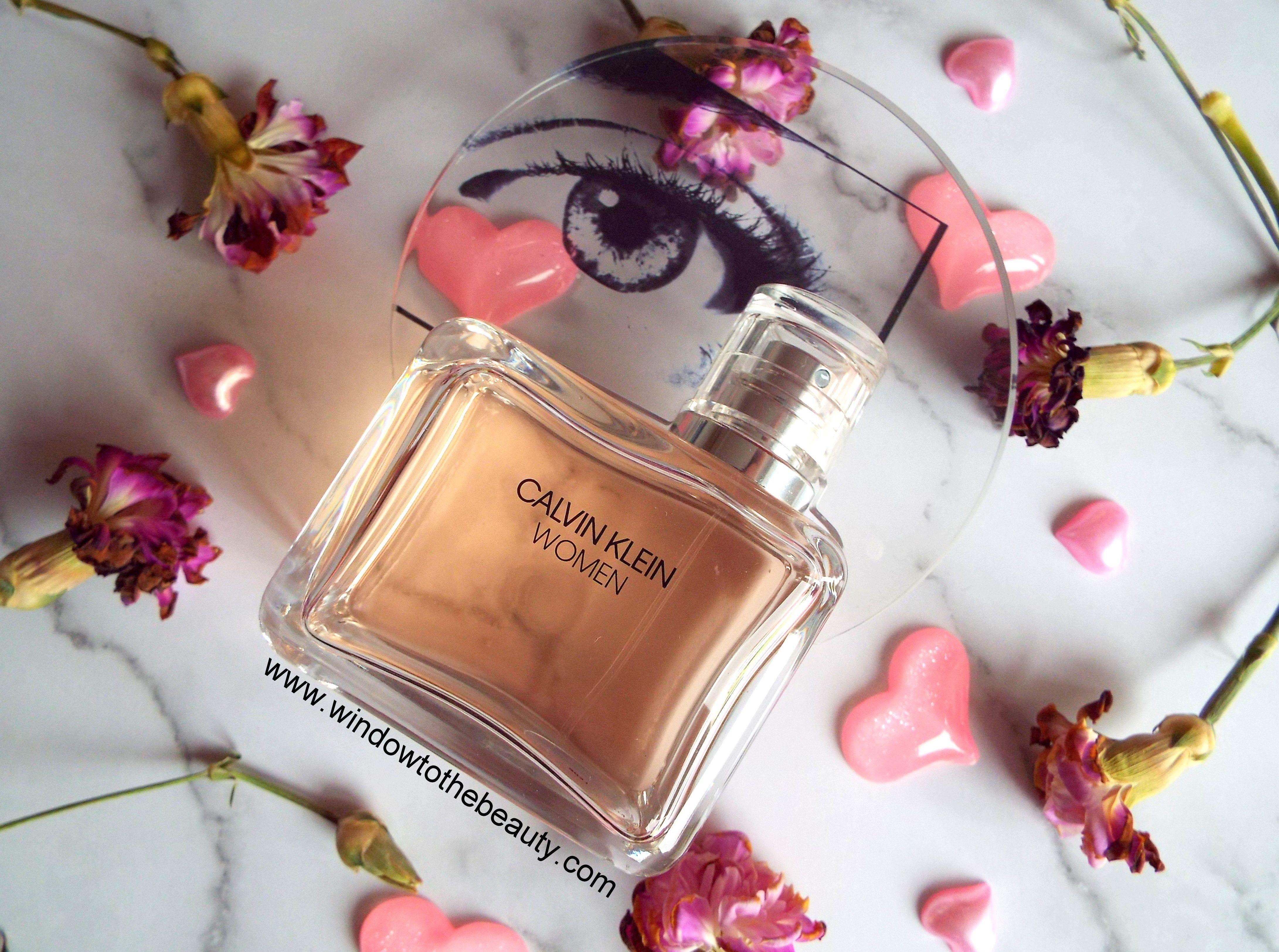 Calvin Klein Women Perfume in 2020 Eyeliner reviews, Eye