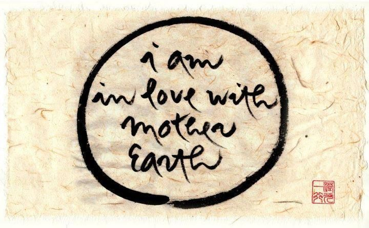 21 Thich Nhat Hanh Quotes That Will Inspire Peace Love And Joy Always Well Within Thich Nhat Hanh Quotes Thich Nhat Hanh Thich Nhat Hanh Calligraphy