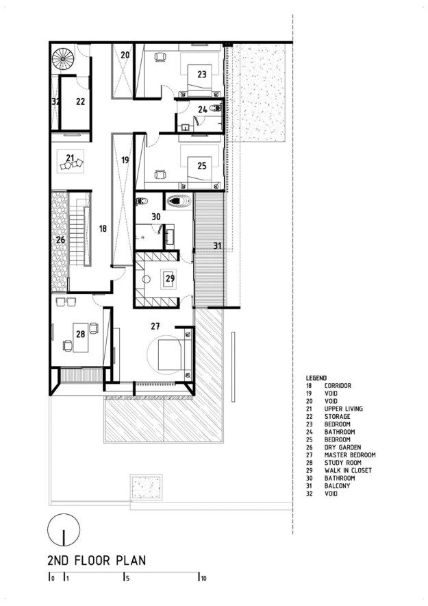 404 Not Found House Layout Plans House Plans Architect