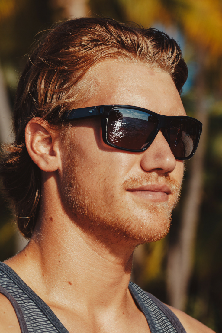 200092ac1e Stay Shady with new shades like Slack Tide and Bayside. Costa Sunglasses