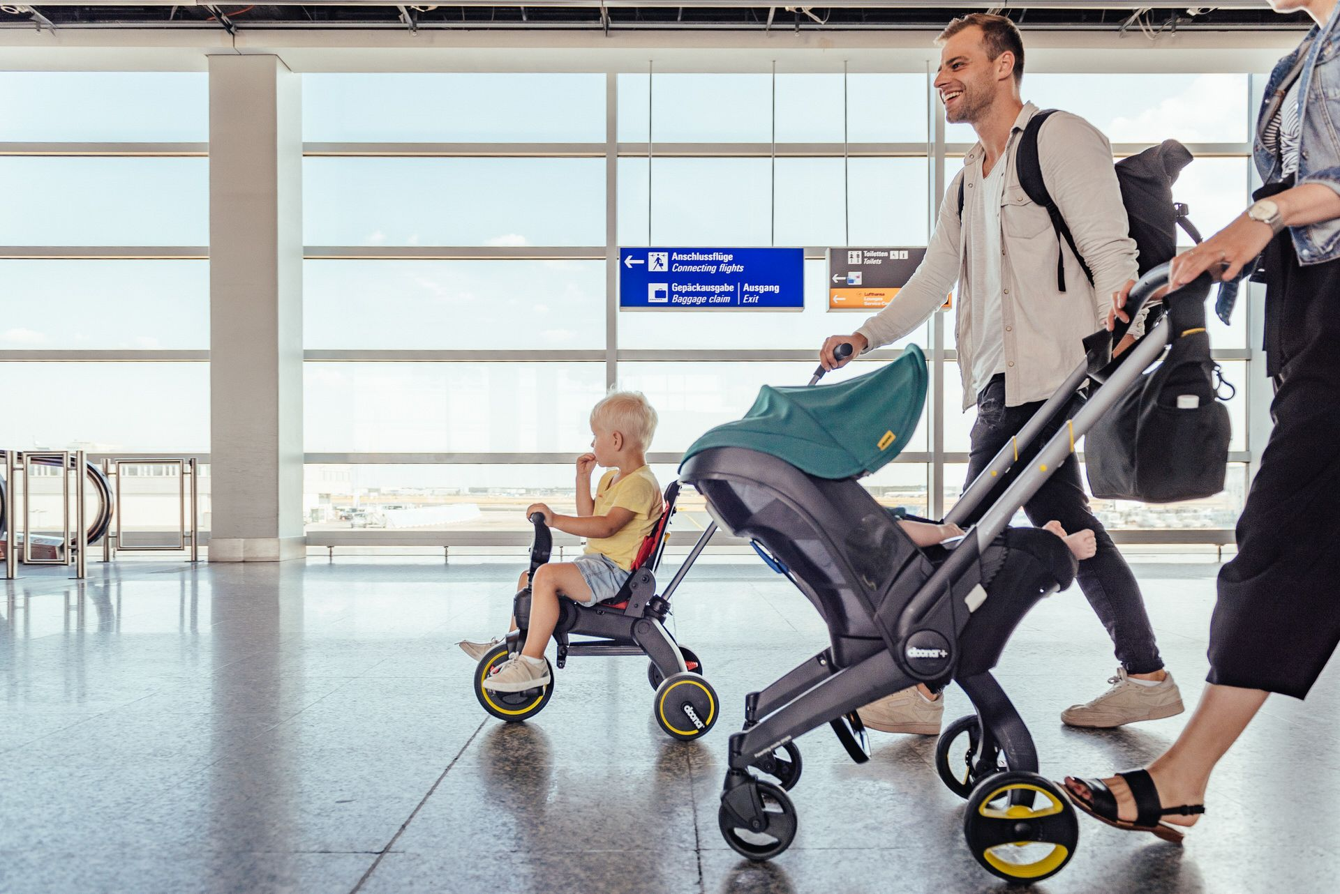 Snapon Storage Car seat, stroller, Car seats, Doona car