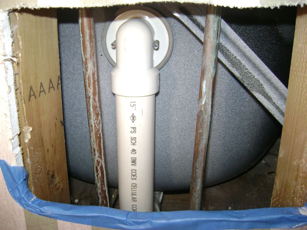 Shower Plumbing Access Panel Ideas Licensed Hvac And Plumbing