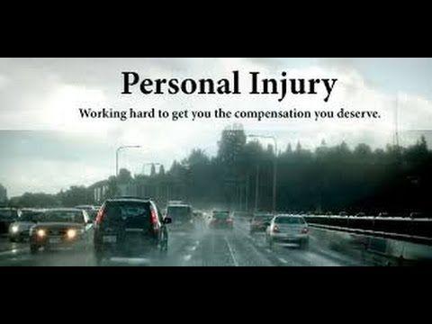 Pin Oleh Auto Company Di Car Insurance