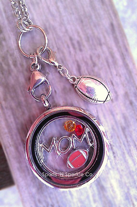 """Sports Mom Floating Keepsake Glass Locket With """"mom"""" Plate. Pretty Silver Bracelet. Bead Wholesale Bracelet. Angel Bracelet. Escalator Bracelet. Earth Day Bracelet. Hoop Earring Bracelet. Tanzanite Bracelet. Fundraising Bracelet"""