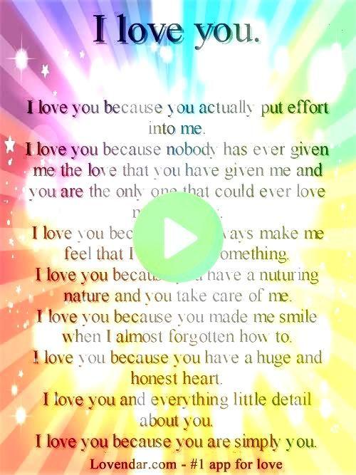 das Dilemma von Sophia Masterson im Bestseller verkörpern   Quotes Liebeszitate die das Dilemma von Sophia Masterson im Bestseller verkörpern   Quotes  sorry ik...