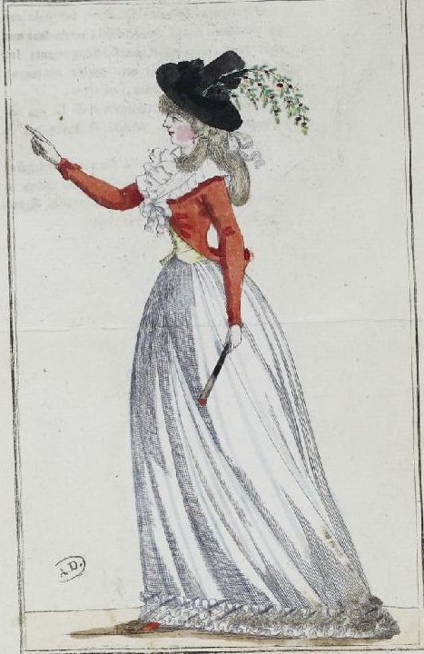 artschoolglasses:  1785