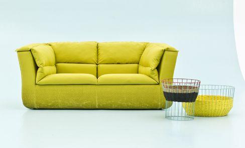 furniture   Studio Sebastian Herkner sofas Pinterest Ware