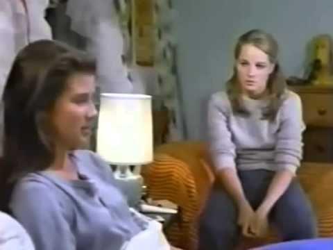 Quarterback Princess Full Movie Helen Hunt Girl Plays American Football - http://hagsharlotsheroines.com/?p=42649