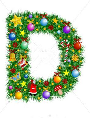 flores y letras para decoupage alphabet anglais candy letters cute letters alphabet letters