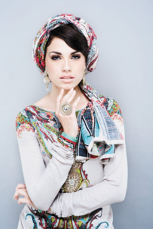 Five Star Winter Collection 2011-2012 for Women style.pk 001