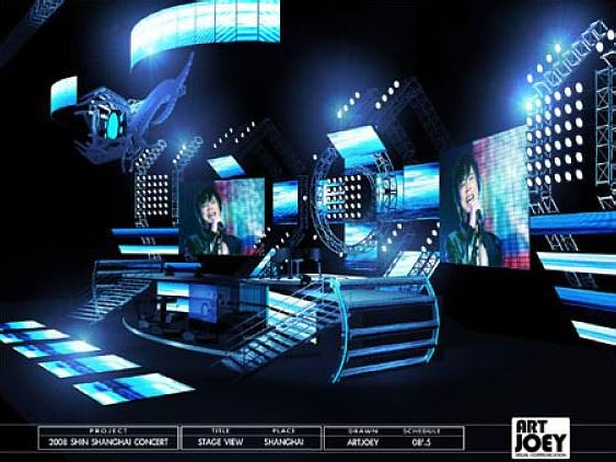 concert stage design services outdoor large scale concert stage indoor middle and small scale concert stage design and construction services - Concert Stage Design Ideas
