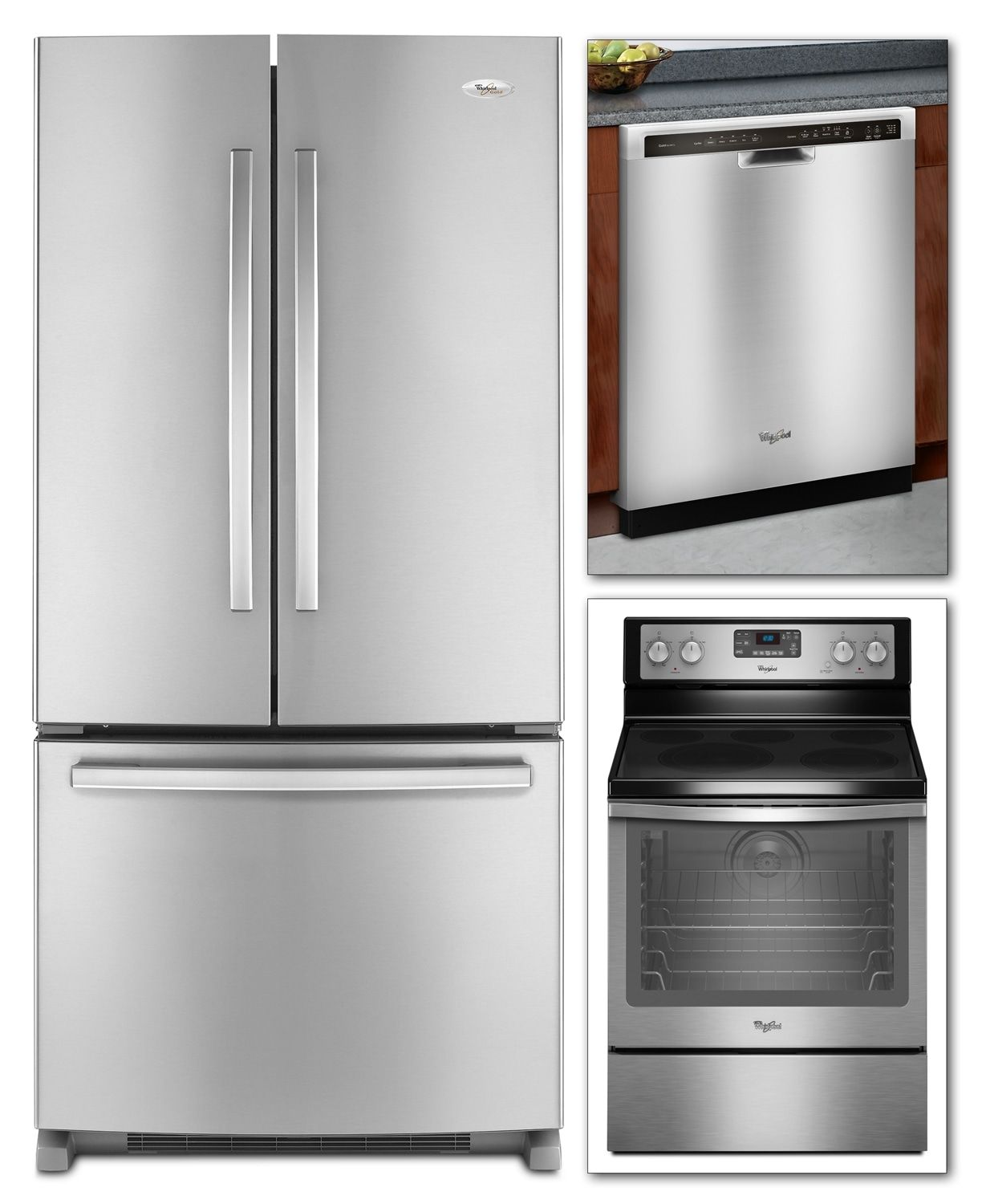 Appliance Packages: Appliance Packages Costco | kitchen ...