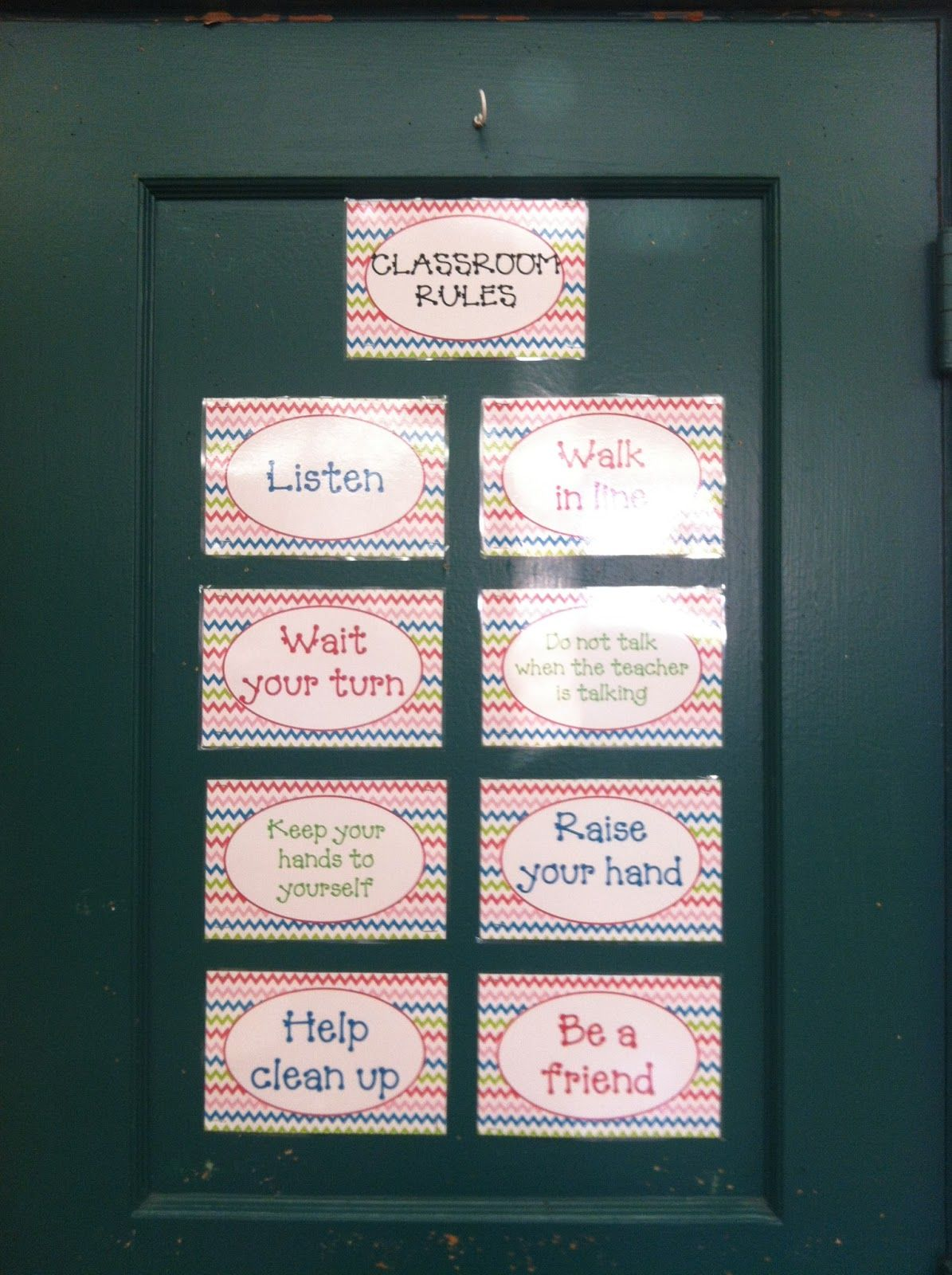 wonderful design my own classroom #5: classroom layout for grade 6 | decided to design my own classroom rules,  because I