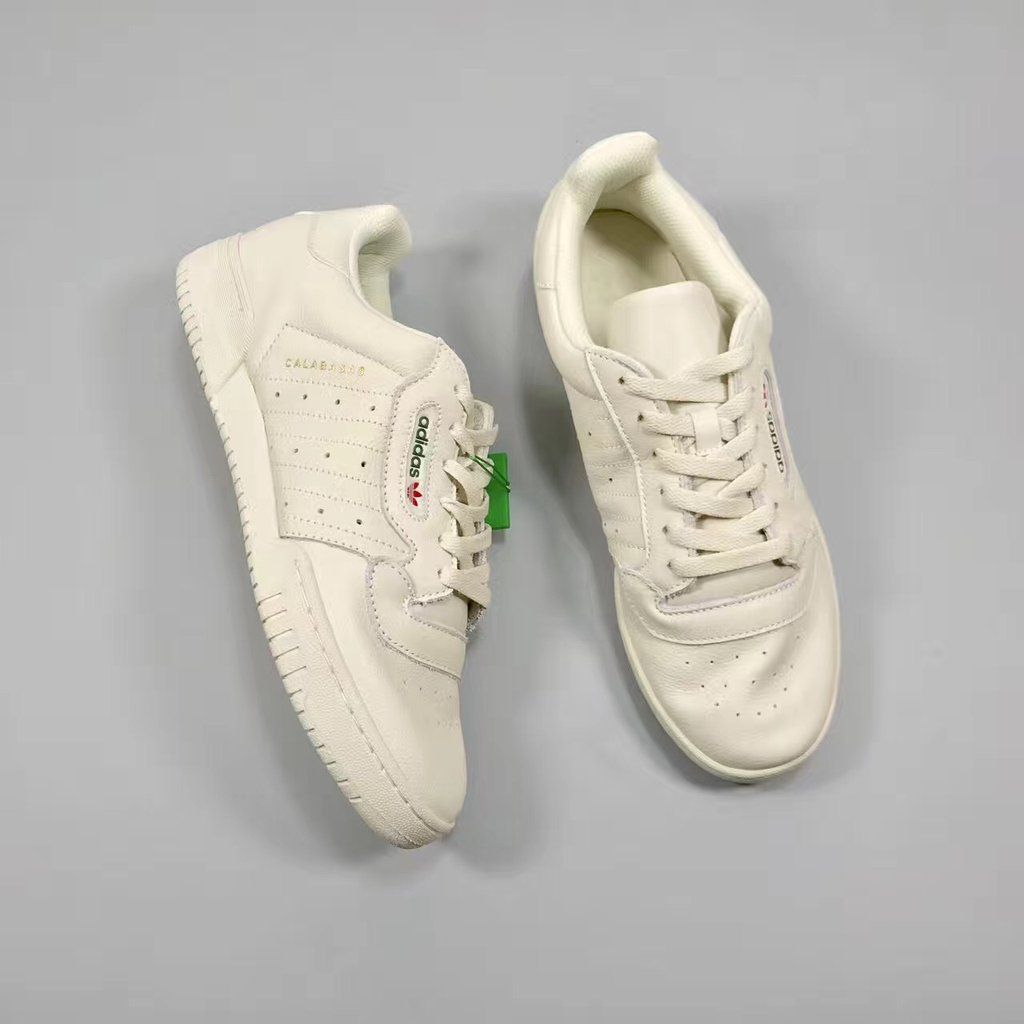 adidas nmd womens buy adidas yeezy calabasas powerphase sneakers